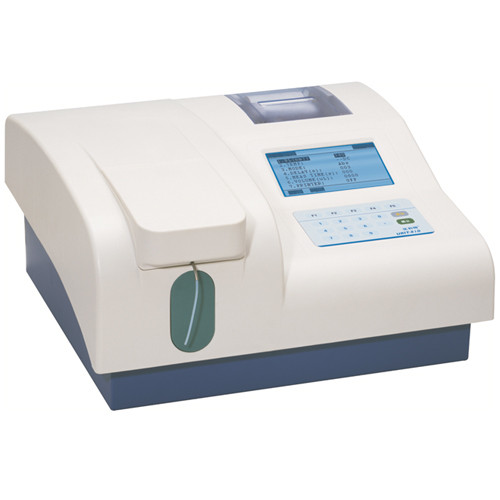 URIT 810, 810, URIT 810 Urine Analyzer, Urine Analyzer, Urine, Analyzer