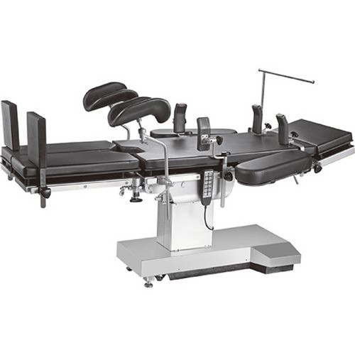 Medcare HFEOT99D, HFEOT99D, Medcare HFEOT99D Exam Room Table, Medcare HFEOT99D Exam Room Table/Electro-Hydraulic Operating Table, Electro-Hydraulic Operating Table, Exam Room Table