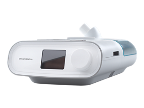 Philips CPAP & BiPAP DreamStation Sleep Therapy System, Philips  Sleep Therapy System, CPAP Sleep Therapy System , BiPAP Sleep Therapy System, Philips DreamStation, CPAP DreamStation, BiPAP DreamStation, Sleep Therapy,  Sleeping Aid