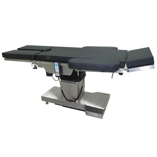 Medcare HFEOT99, HFEOT99, Medcare HFEOT99 Electric Operating Table, Electric Operating Table, Operating Table,