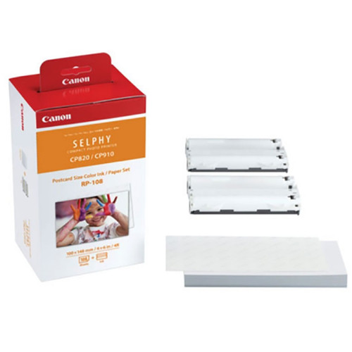 CANON SELPHY, SELPHY, CANON SELPHY PHOTO PRINT PAPER & INK, PHOTO PRINT PAPER & INK, PHOTO PRINT PAPER, PAPER & INK
