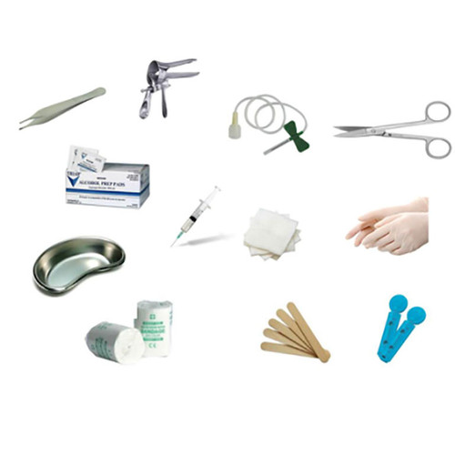 Medcare Medical disposable, Medcare Medical disposable items, Medical disposable items, disposable items