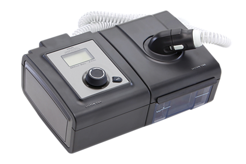 Philips System One REMstar Auto with A-Flex , System One, REMstar, REMstar Auto with A-Flex, Philips  REMstar Auto, System One with A-Flex, Sleep Sherapy, Sleeping Aid, Philips System One A-Flex , A-Flex