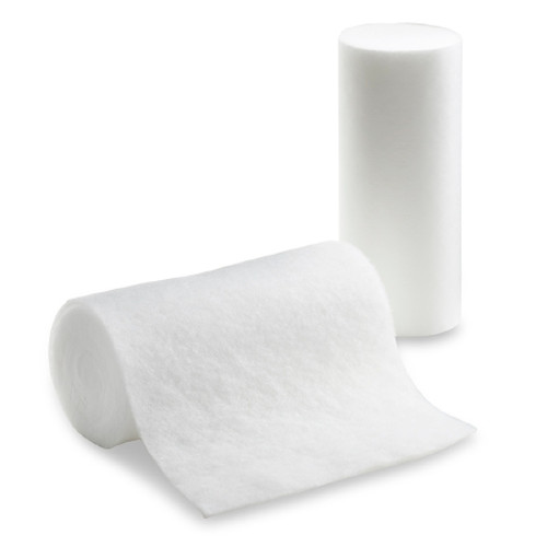 """3M CMW06 Synthetic Cast, 3M CMW06 Synthetic Padding, 3M CMW06 Cast Padding, 3M Synthetic Cast Padding, CMW06 Synthetic Cast Padding, 3M CMW06 Synthetic, 3M CMW06 Cast, 3M CMW06 Padding, 3M Synthetic Cast, 3M Synthetic Padding, 3M Cast Padding, CMW06 Synthetic Cast, CMW06 Synthetic Padding, CMW06 Cast Padding, Synthetic Cast Padding, 3M CMW06, 3M Synthetic, 3M Cast, 3M Padding, CMW06 Synthetic, CMW06 Cast, CMW06 Padding, Synthetic Cast, Synthetic Padding, Cast Padding, 3M, CMW06, Synthetic, Cast, Padding, 3M 6"""", CMW06 6"""", 6"""" Synthetic, 6"""" Cast, 6"""" Padding, 3M CMW06 6"""", 3M 6"""" Synthetic, 3M 6"""" Cast, 3M 6"""" Padding, CMW06 6"""" Synthetic, CMW06 6"""" Cast, CMW06 6"""" Padding, 6"""" Synthetic Cast, 6"""" Synthetic Padding, 6"""" Cast Padding, 3M CMW06 6"""" Synthetic, 3M CMW06 6"""" Cast, 3M CMW06 6"""" Padding, 3M 6"""" Synthetic Cast, 3M 6"""" Synthetic Padding, 3M 6"""" Cast Padding, CMW06 6"""" Synthetic Cast, CMW06 6"""" Synthetic Padding, CMW06 6"""" Cast Padding, 6"""" Synthetic Cast Padding"""