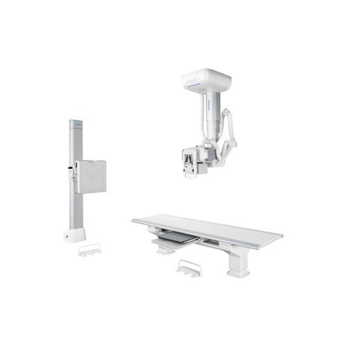 LAC GC85A, LAC Ceiling Digital X-ray GC85A, Ceiling Digital X-ray GC85A, Digital X-ray GC85A, X-ray GC85A, GC85A, X-ray, Ceiling Digital X-ray, GC85A