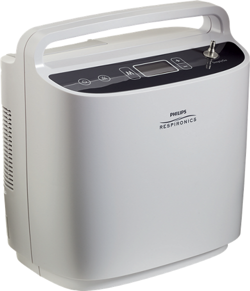 Philips SimplyGo Portable Oxygen Concentrator , philips  SimplyGO, SimplyGo, Portable oxygen Concentrator, Philips  Portable oxygen Concentrator, portable concentrator, oxygen concentrator, respiratory aid, respiratory care, Philips concentrator