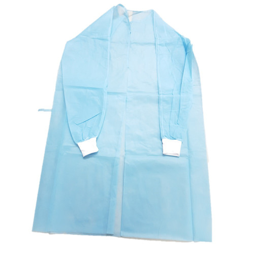 Medcare ME-DIGNS Disposable Gown, Medcare ME-DIGNS Isolation Gown, Medcare Disposable Isolation Gown, ME-DIGNS Disposable Isolation Gown, Medcare ME-DIGNS Gown, Medcare Disposable Gown, Medcare Isolation Gown, ME-DIGNS Disposable Gown, ME-DIGNS Isolation Gown, Disposable Isolation Gown, Medcare ME-DIGNS, Medcare Gown, ME-DIGNS Gown, Disposable Gown, Isolation Gown, Medcare, ME-DIGNS, Disposable, Isolation, Gown