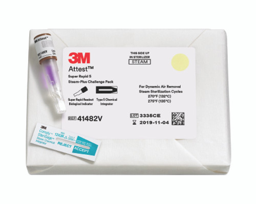 3M 41482V Attest Rapid, 3M 41482V Attest 5, 3M 41482V Attest Steam-Plus, 3M 41482V Attest Pack, 3M 41482V Super Rapid, 3M 41482V Super Steam-Plus, 3M 41482V Super Pack, 3M 41482V Rapid 5, 3M 41482V Rapid Steam-Plus, 3M 41482V Rapid Pack, 3M 41482V Steam-Plus Pack, 3M 41482V Challenge Pack, 3M Attest Super Rapid, 3M Attest Super Steam-Plus, 3M Attest Super Pack, 3M Attest Rapid 5, 3M Attest Rapid Steam-Plus, 3M Attest Rapid Pack, 3M Attest 5 Steam-Plus, 3M Attest 5 Pack, 3M Attest Steam-Plus Pack, 3M Attest Challenge Pack, 3M Super Rapid 5, 3M Super Rapid Steam-Plus, 3M Super Rapid Pack, 3M Super Steam-Plus Pack, 3M Super Challenge Pack, 3M Rapid 5 Steam-Plus, 3M Rapid 5 Pack, 3M Rapid Steam-Plus Pack, 3M Rapid Challenge Pack, 3M Steam-Plus Challenge Pack, 41482V Attest Super Rapid, 41482V Attest Super Steam-Plus, 41482V Attest Super Pack, 41482V Attest Rapid 5, 41482V Attest Rapid Steam-Plus, 41482V Attest Rapid Pack, 41482V Attest 5 Steam-Plus, 41482V Attest 5 Pack, 41482V Attest Steam-Plus Pack, 41482V Attest Challenge Pack, 41482V Super Rapid 5, 41482V Super Rapid Steam-Plus, 41482V Super Rapid Pack, 41482V Super Steam-Plus Pack, 41482V Super Challenge Pack, 41482V Rapid 5 Steam-Plus, 41482V Rapid 5 Pack, 41482V Rapid Steam-Plus Pack, 41482V Rapid Challenge Pack, 41482V Steam-Plus Challenge Pack, Attest Super Rapid 5, Attest Super Rapid Steam-Plus, Attest Super Rapid Pack, Attest Super Steam-Plus Pack, Attest Super Challenge Pack, Attest Rapid 5 Steam-Plus, Attest Rapid 5 Pack, Attest Rapid Steam-Plus Pack, Attest Rapid Challenge Pack, Attest 5 Steam-Plus Pack, Attest 5 Challenge Pack, Attest Steam-Plus Challenge Pack, Super Rapid 5 Steam-Plus, Super Rapid 5 Pack, Super Rapid Steam-Plus Pack, Super Rapid Challenge Pack, Super Steam-Plus Challenge Pack, Rapid 5 Steam-Plus Pack, Rapid 5 Challenge Pack, Rapid Steam-Plus Challenge Pack,3M 41482V Attest, 3M 41482V Rapid, 3M 41482V Steam-Plus, 3M 41482V Pack, 3M Attest Rapid, 3M Attest 5, 3M Attest Steam-Plus, 3M Attest Pack, 3M Super Rapid, 3M Super Steam-Plus, 3M Super Pack, 3M Rapid 5, 3M Rapid Steam-Plus, 3M Rapid Pack, 3M Steam-Plus Pack, 3M Challenge Pack, 41482V Attest Rapid, 41482V Attest 5, 41482V Attest Steam-Plus, 41482V Attest Pack, 41482V Super Rapid, 41482V Super Steam-Plus, 41482V Super Pack, 41482V Rapid 5, 41482V Rapid Steam-Plus, 41482V Rapid Pack, 41482V Steam-Plus Pack, 41482V Challenge Pack, Attest Super Rapid, Attest Super Steam-Plus, Attest Super Pack, Attest Rapid 5, Attest Rapid Steam-Plus, Attest Rapid Pack, Attest 5 Steam-Plus, Attest 5 Pack, Attest Steam-Plus Pack, Attest Challenge Pack, Super Rapid 5, Super Rapid Steam-Plus, Super Rapid Pack, Super Steam-Plus Pack, Super Challenge Pack, Rapid 5 Steam-Plus, Rapid 5 Pack, Rapid Steam-Plus Pack, Rapid Challenge Pack, Steam-Plus Challenge Pack, 3M 41482V, 3M Attest, 3M Rapid, 3M Steam-Plus, 3M Pack, 41482V Attest, 41482V Rapid, 41482V Steam-Plus, 41482V Pack, Attest Rapid, Attest 5, Attest Steam-Plus, Attest Pack, Super Rapid, Super Pack, Rapid 5, Rapid Steam-Plus, Rapid Pack, Steam-Plus Pack, Challenge Pack, 3M, 41482V, Attest, Super, Rapid, Steam-Plus, Challenge, Pack
