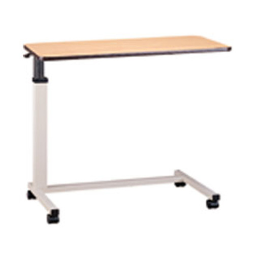 Medcare ME-OT OverBed Table, Medcare ME-OT Table, Medcare OverBed Table, ME-OT OverBed Table, Medcare ME-OT, Medcare Table, ME-OT Table, OverBed Table, Medcare, ME-OT, OverBed, Table