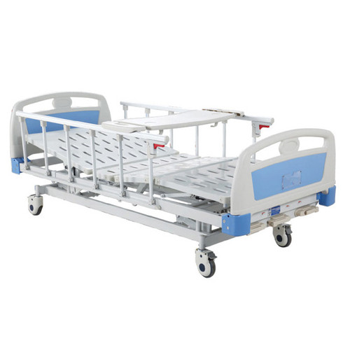 Medcare ME-MHLHB Manual Bed, Medcare ME-MHLHB Hi-Lo Bed, Medcare ME-MHLHB Hospital Bed, Medcare Manual Hi-Lo Bed, Medcare Manual Hospital Bed, Medcare Hi-Lo Hospital Bed, ME-MHLHB Manual Hi-Lo Bed, ME-MHLHB Manual Hospital Bed, ME-MHLHB Hi-Lo Hospital Bed, Manual Hi-Lo Hospital Bed, Medcare ME-MHLHB Bed, Medcare Manual Bed, Medcare Hi-Lo Bed, Medcare Hospital Bed, ME-MHLHB Manual Bed, ME-MHLHB Hi-Lo Bed, ME-MHLHB Hospital Bed, Manual Hi-Lo Bed, Manual Hospital Bed, Hi-Lo Hospital Bed, Medcare ME-MHLHB, Medcare Bed, ME-MHLHB Bed, Manual Bed, Hi-Lo Bed, Hospital Bed, Medcare, ME-MHLHB, Manual, Hi-Lo, Hospital, Bed