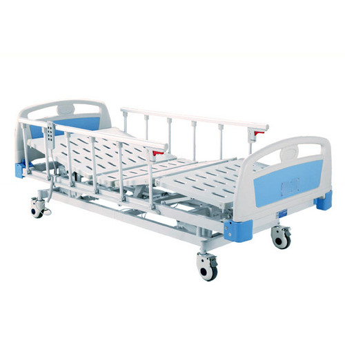 Medcare ME-EHLHB Electric Bed, Medcare ME-EHLHB Hi-Lo Bed, Medcare ME-EHLHB Hospital Bed, Medcare Electric Hi-Lo Bed, Medcare Electric Hospital Bed, Medcare Hi-Lo Hospital Bed, ME-EHLHB Electric Hi-Lo Bed, ME-EHLHB Electric Hospital Bed, ME-EHLHB Hi-Lo Hospital Bed, Electric Hi-Lo Hospital Bed, Medcare ME-EHLHB Bed, Medcare Electric Bed, Medcare Hi-Lo Bed, Medcare Hospital Bed, ME-EHLHB Electric Bed, ME-EHLHB Hi-Lo Bed, ME-EHLHB Hospital Bed, Electric Hi-Lo Bed, Electric Hospital Bed, Hi-Lo Hospital Bed, Medcare ME-EHLHB, Medcare Bed, ME-EHLHB Bed, Electric Bed, Hi-Lo Bed, Hospital Bed, Medcare, ME-EHLHB, Electric, Hi-Lo, Hospital, Bed