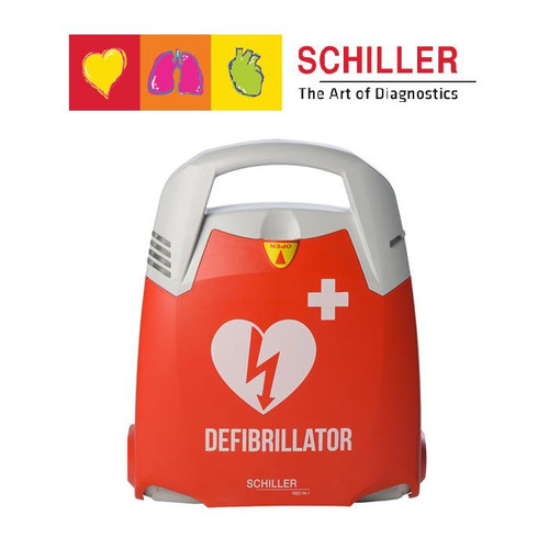 AR Dental Schiller Fred PA-1 CPR Set, AR Dental CPR Set, Portable CPR set, Portable CPR, Schiller Fred PA-1, AR Dental Schiller Fred PA-1, breathing aid, CPR set,  AR Dental Schiller, Fred PA-1, AR Dental Fred-PA 1