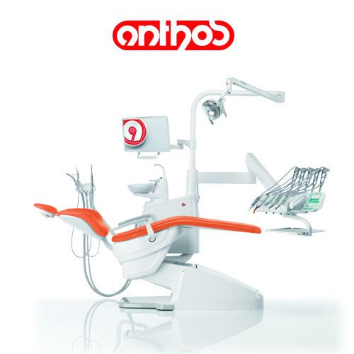 AR Dental Anthos A3 Plus Continental Dental Unit, AR Dental Anthos A3,  Anthos A3 Plus Continental Dental Unit, Continental Dental Unit, AR Dental Dental Unit, Anthos A3 Plus, Anthos A3, A3 Plus Dental Unit, A3 Plus Continental Dental Unit, AR Dental Continental Dental Unit, Dental equipment