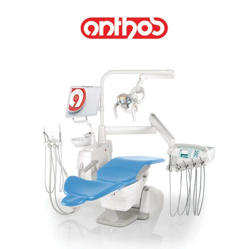 AR Dental Anthos A3 Plus International Dental Unit, AR dental dental unit, anthos a3 plus international, anthos A3 dental unit, A3 Plus International Dental Unit, AR Dental  International Dental Unit,  International Dental Unit, A3 Plus, anthos plus , ar dental anthos, dental equipment