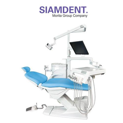 AR Dental Siamdent Dental Unit, ar dental dental unit, siamdent dental unit, ar dental siamdent, dental equipment, siamdent, dental unit