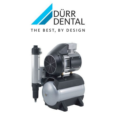 AR Dental Durr Tornado 1 With Dryer, AR Dental Durr, Durr Tornado, Durr tornado 1, tornado 1 with dryer, ar dental tornado 1 with dryer,  dental compressor, dental equipment, Durr Tornado 1 With Dryer, durr compressor with dryer, durr compressor