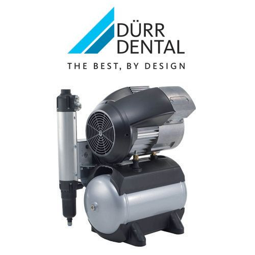 AR Dental Durr Tornado 2 With Dryer Compressor, Ar dental compressor, dental compressor, compressor, durr tornado, tornado compressor, durr tornado 2 with dryer, compressor with dryer, ar dental durr tornado, Tornado 2 With Dryer Compressor, dental equipment