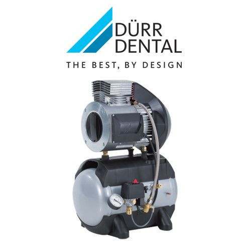 AR Dental Durr Tornando 1 Without Dryer Compressor, ar dental compressor, compressor, dental compressor, durr tornando 1, durr tornando 1 without dryer, ar dental durr tornando, dental equipment, compressor without dryer, tornando 1 Without Dryer Compressor, tornando 1 Without Dryer