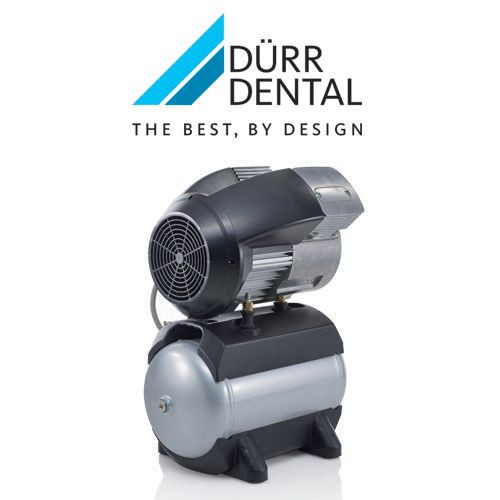 AR Dental Durr Tornado 2 Without Dryer Compressor, ar dental durr tornado, ar dental compressor, compressor without dryer, dental compressor, dental equipment, tornado 2 without dryer compressor, durr tornado, durr tornado 2, Durr Tornado 2 Without Dryer Compressor,  durr compressor, durr, ar dental compressor without dryer