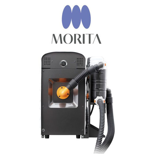 AR Dental J.Morita TCS-TS2 Suction Motor, Dental suction device, Ar dental dental suction device, J.Morita  TCS-TS2, ar dental suction motor, dental equipment, AR Dental J.Morita, J.Morita TCS-TS2 Suction Motor