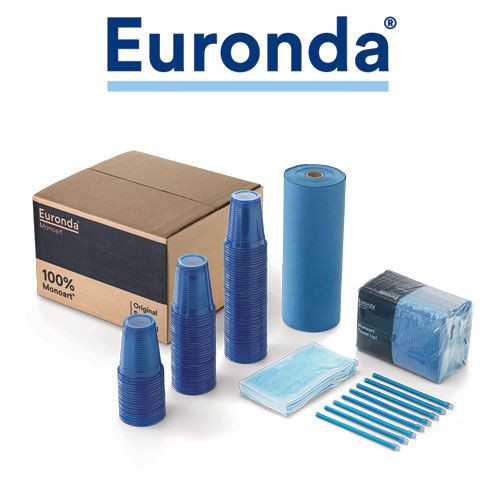 AR Dental Euronda Monoart 5 Products Kit,  Euronda Monoart kit, 5 Products Kit, Monoart 5 Products Kit, Euronda Monoart 5 Products Kit, AR Dental Euronda Monoart,  Euronda Monoart, AR Dental Euronda, Euronda kit, dental materials