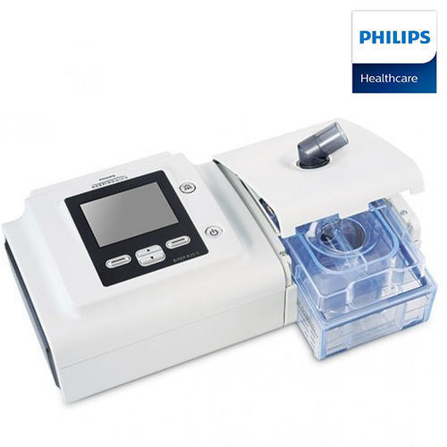 Philips 1090692 Respironics BiPAP, Philips 1090692 Respironics A40, Philips 1090692 Respironics Machine, Philips 1090692 BiPAP A40, Philips 1090692 BiPAP Machine, Philips 1090692 A40 Machine, Philips 1090692 with Humidifier, Philips Respironics BiPAP A40, Philips Respironics BiPAP Machine, Philips Respironics A40 Machine, Philips Respironics with Humidifier, Philips BiPAP A40 Machine, Philips BiPAP with Humidifier, Philips A40 with Humidifier, Philips Machine with Humidifier, 1090692 Respironics BiPAP A40, 1090692 Respironics BiPAP Machine, 1090692 Respironics A40 Machine, 1090692 Respironics with Humidifier, 1090692 BiPAP A40 Machine, 1090692 BiPAP with Humidifier, 1090692 A40 with Humidifier, 1090692 Machine with Humidifier, Respironics BiPAP A40 Machine, Respironics BiPAP with Humidifier, Respironics A40 with Humidifier, Respironics Machine with Humidifier, BiPAP A40 with Humidifier, BiPAP Machine with Humidifier, A40 Machine with Humidifier, Philips 1090692 Respironics, Philips 1090692 BiPAP, Philips 1090692 A40, Philips 1090692 Machine, Philips Respironics BiPAP, Philips Respironics A40, Philips Respironics Machine, Philips BiPAP A40, Philips BiPAP Machine, Philips A40 Machine, Philips with Humidifier, 1090692 Respironics BiPAP, 1090692 Respironics A40, 1090692 Respironics Machine, 1090692 BiPAP A40, 1090692 BiPAP Machine, 1090692 A40 Machine, 1090692 with Humidifier, Respironics BiPAP A40, Respironics BiPAP Machine, Respironics A40 Machine, Respironics with Humidifier, BiPAP A40 Machine, BiPAP with Humidifier, A40 with Humidifier, Machine with Humidifier, Philips 1090692, Philips Respironics, Philips BiPAP, Philips A40, Philips Machine, 1090692 Respironics, 1090692 BiPAP, 1090692 A40, 1090692 Machine, Respironics BiPAP, Respironics A40, Respironics Machine, BiPAP A40, BiPAP Machine, A40 Machine, Water Humidifier, Philips, 1090692, Respironics, BiPAP, A40, Machine, Water, Humidifier