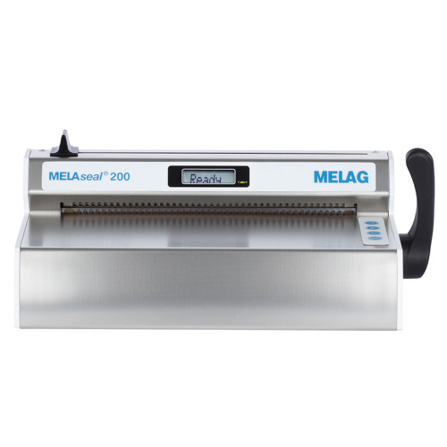 Melag MELAseal 200  Validatable Sealing Device, melag MELAseal 200, Melag MELseal, MELAseal 200, Validatable sealing device, sealing device, melag sealing device, MELAseal sealing device, MELAseal 200 validatable sealing device