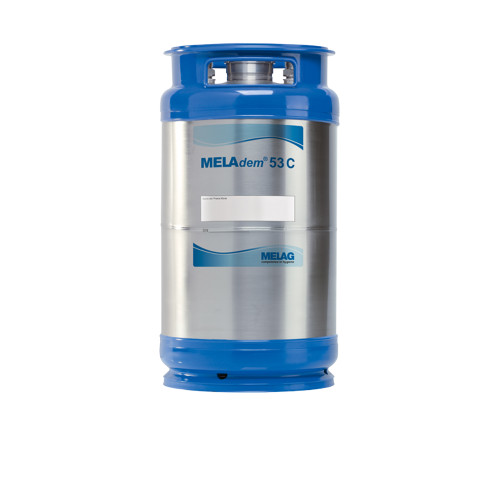 Melag MELAdem 53 C Water Treatment, melag MELAdem 53 C, melag MELAdem, MELAdem 53 C, Melag water treatment, MELAdem 53 C water treatment, MELAdem water treatment, steam sterilizer water treatment