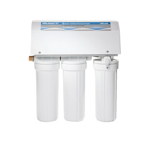 Melag MELAdem 47 Water Treatment, Melag MELAderm, MELAderm 47, Melag MELAdem 47, water treatment, melag water treatment, MELAdem 47 water treatment, steam sterilizer water treatment