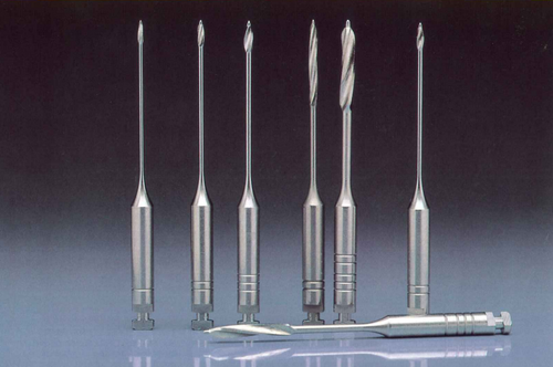 Mani Peeso Reamers and Gates Drills, Peeso Reamers and Gates Drills , Mani Peeso Reamers, Mani Gates Drills, Peeso Reamers,  Gates Drills, Peeso Reamers Gates Drills, Endodontic Rotary Instruments