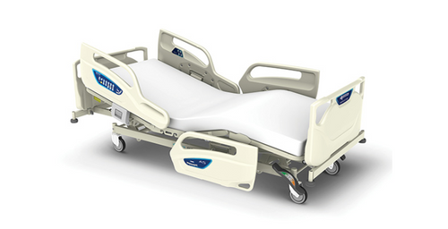 Paramount Bed A5 Series, Paramount Japan bed, Paramount Japan Recovery Bed, Paramount Japan Care Bed, Care Bed, Hospital Bed, Hospital Recovery Bed