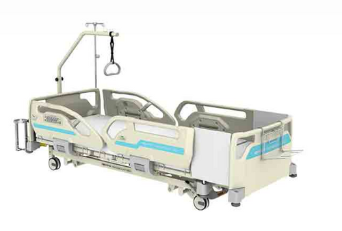 Paramount Japan Qualitas Plus Electric Bed, Paramount Japan Qualitas Plus, Paramount Japan Electric Bed, Paramount Japan Recovery Bed, Recovery Bed, Hospital Bed