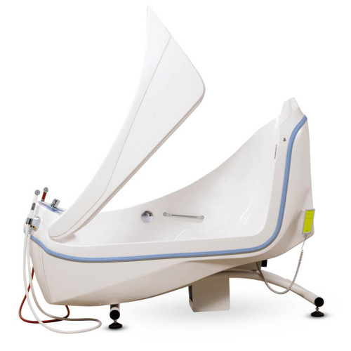 GK Relax Sit-in and Reclining Bathtub, GK Sit-in and Reclining Bathtub, GK Relax Bathtub, Sit-in and Reclining Bathtub
