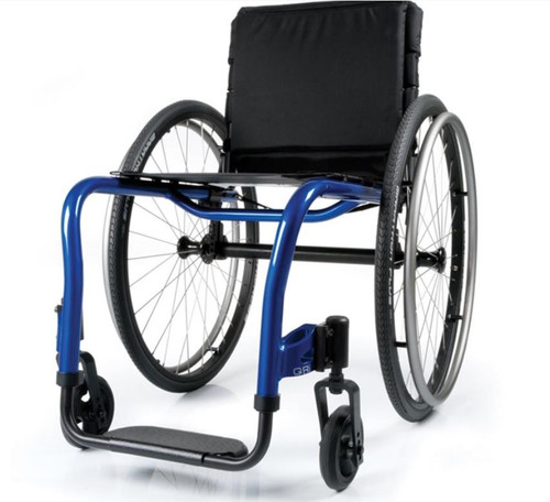 Sunrise Medical Quickie QRi, Quickie QRi, Sunrise Medical Quickie, Sunrise Medical Rigid Wheelchair, Sunrise Medical Ultra Lightweight Wheelchair, Ultra Lightweight Wheelchair, Rigid Wheelchair