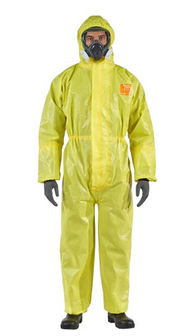 Ansell AlphaTec 3000-111 Chemical Protective Suit, Chemical Safety Overall, Ansell Protective Coverall, AlphaTec protective clothing, Chemical protective wear, AlphaTec protective suits, Ansell safety coverall, safety suits, Ansell chemical protective coat, anti static protective coveralls, Ansell anti static protective coveralls, Ansell chemical overalls, chemical suits, AlphaTec 3000-111