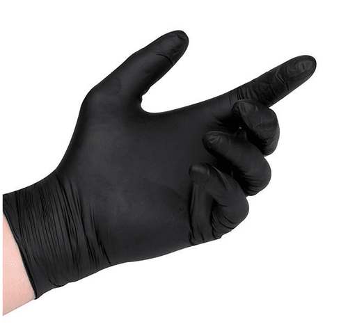 OEM Disposable Salon Gloves, Single Use, Light Duty, Medical Grade Gloves For Make-Up Artists, Tanning Specialists, Esthetician, Manicurist, Nail Specialist, Private label nitrile gloves for Hair & Beauty Salon, Private label nitrile gloves, Barbering gloves, hairstlish gloves, Hair Dressing Gloves, Hair Dye Gloves, Best OEM Gloves for Hair Salon Professionals, white label disposable hand gloves for hair coloring, hair highlighting, perming, hair straightening, hair extensions