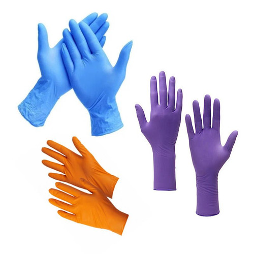 Malaysia OEM Nitrile examination grade gloves with Private Label Packing, Single Use nitrile cleaning gloves, Light Duty cleaning, heavy duty cleaning gloves, chemical resistant cleaning gloves, private label cleaning nitrile gloves, white label janitorial protective hand gloves, OEM powdered cleaning gloves, powder- free sanitation nitrile work gloves, OEM touch screen compatible nitrile disposable work gloves, OEM color coded nitrile cleaning gloves, disposable multi color nitrile protective gloves, Malaysia OEM nitrile cleaning glove with superior grip