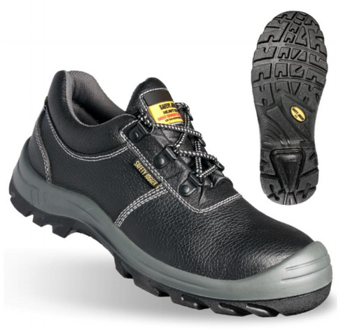 Safety Jogger Bestrun S3 safety boot, safety shoe, leather shoe, water repellent shoe, puncture resistant safety boot, anti slip safety shoe, nylon mesh lining PU safety shoe, shock-proof safety boot, safety shoe with steel toe cap, water resistant anti slip PU safety shoe,  Bestrun S3 safety boot, oil & heat resistant safety boot,