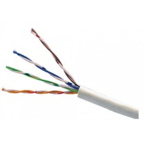 Attel LAN Cable, UTP-CAT5E, UTP-CAT5E LAN Cable, UTP-CAT5E Cable, LAN Cable, Ethernet Cable, Local Area Network Cable, Twisted Pair Cable, UTP Cable, Loose Length Cable