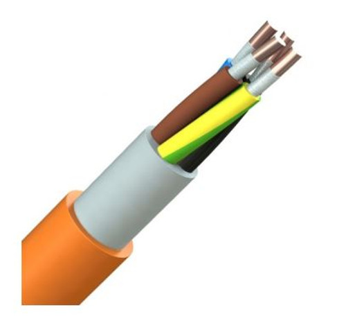 Local Cable Fire Resistant Cable, Fire Resistant Cable, power cable, local cable