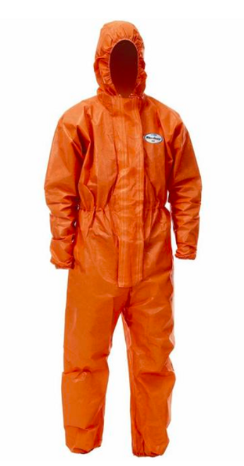 Kimberly clark chemical protective coverall, Kleenguard A80 Chemical Protective Coverall, Kleenguard A80 chemical protective clothing, Kleenguard A80 Chemical Permeation & Jet Liquid Protective Hooded Coverall, Kleenguard 96510, Kleenguard 96520, Kleenguard 96530, Kleenguard 96540, Kleenguard 96550, Kleenguard A80 Hooded Chemical Protective Coverall, Kleenguard A80 Jet Liquid Protective Clothing,