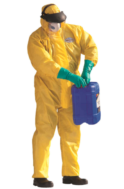 Kimberly clark chemical protective coverall, Kleenguard A71 Chemical Protective Clothing, Kleenguard A71 chemical protective coverall, Kleenguard A71 Chemical Protective Hooded Coverall, Kleenguard A71 Hooded Chemical Protective Coverall, Kleenguard A71 Chemical Protective Body Suit, Kleenguard 96760, Kleenguard 96770, Kleenguard 96780, Kleenguard 96790, Kleenguard 96800, Kimberly Clark Personal Protective Equipments, Kleenguard A71 disposable chemical protective coverall