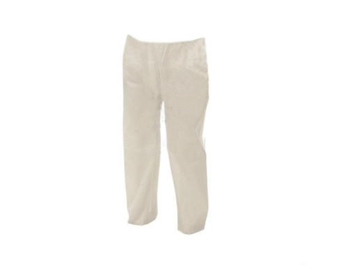 Kimberly Clark Kleenguard A50 Breathable Splash & Particle Protection Trousers