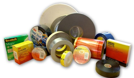 adhesives-n-tapes-category-page.jpg