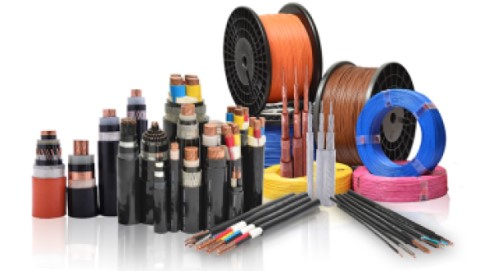cables-wires-category-page.jpg