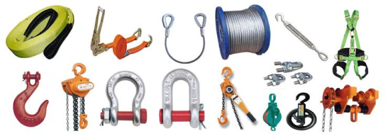 chains-shackles-category-page.png