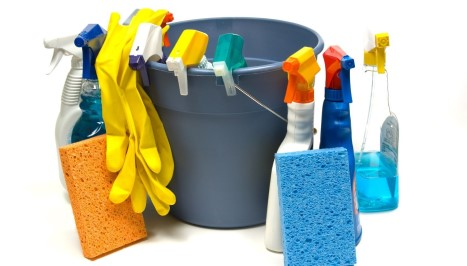 cleaning-supplies-category-page.jpg