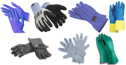 gloves-category-page.png