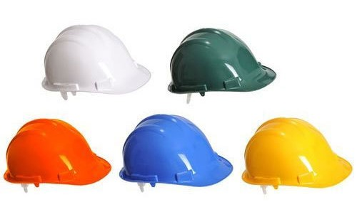 head-gear-category-page.jpg