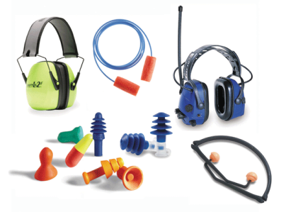 hearing-protection-category-page.png